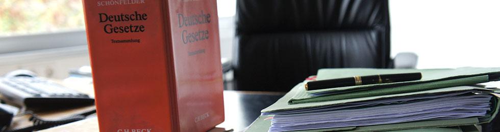 Coaching für Juristen und Juristinnen