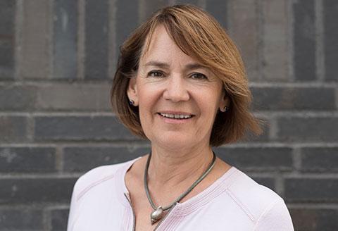 Petra Gotthardt